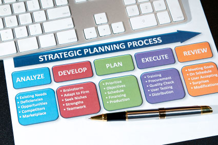 Pharmaceutical Brand Planning :: Raymond Consulting